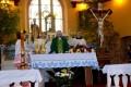 Niedziela powołaniowa i odpust w Lubostroniu