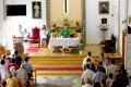Wspomnienie św. Krzysztofa patrona podróżnych