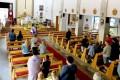 Nowy rok szkolno-katechetyczny 2021/2022